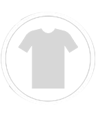 shirt-icon