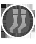 socks-icon