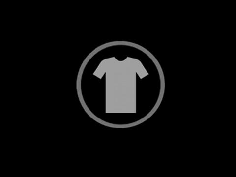 SAB-shirt