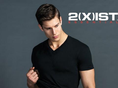 brands-2xist-2