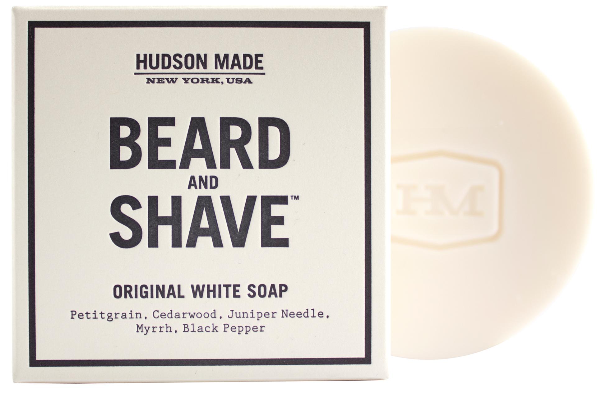 brands-hudson-made2