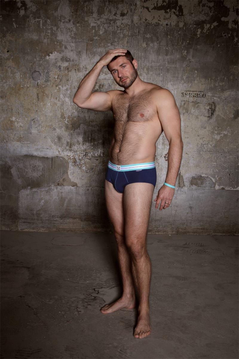 Part-II-Ben-Cohen-for-Bluebuck-Underwear-03