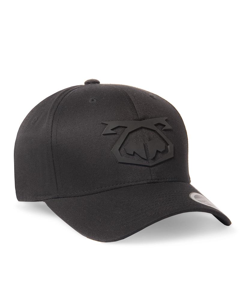 58735-8103-SnoutCap-BlackBlack-Front-WEB-2