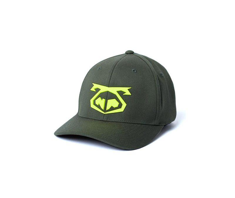 Nasty Pig Hats