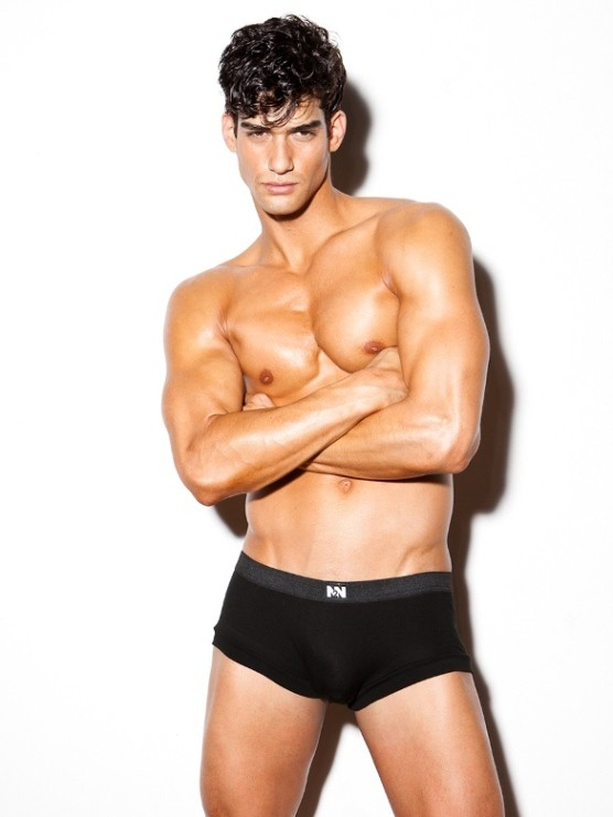 n2n_un16_cotton_pouch_boxer_black_side