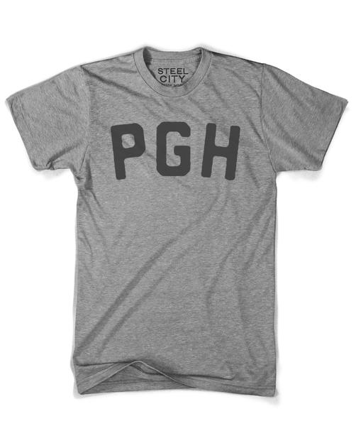 PGH_grey_grande
