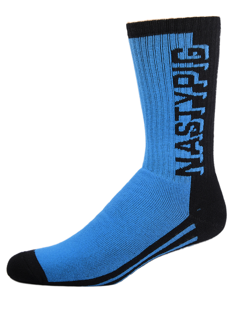 40902-7373-3DSock-Blue-LTF-edit-WEB