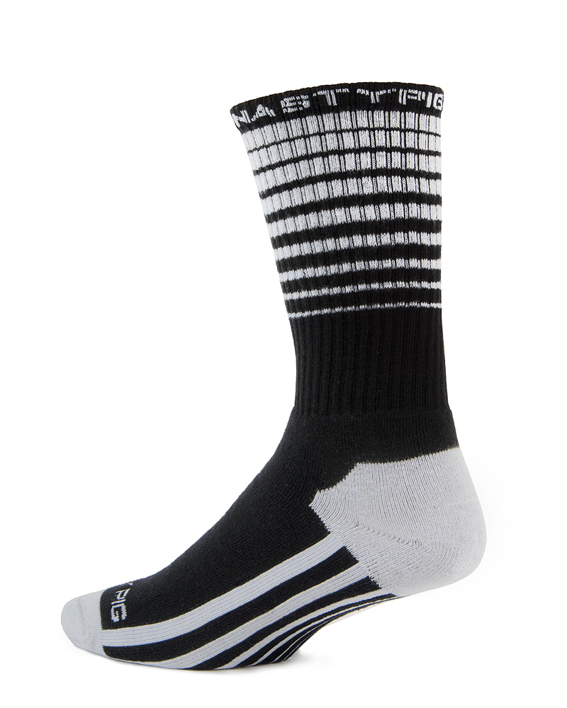 56653-7379-XLR8-Sock-Black-1-WEB