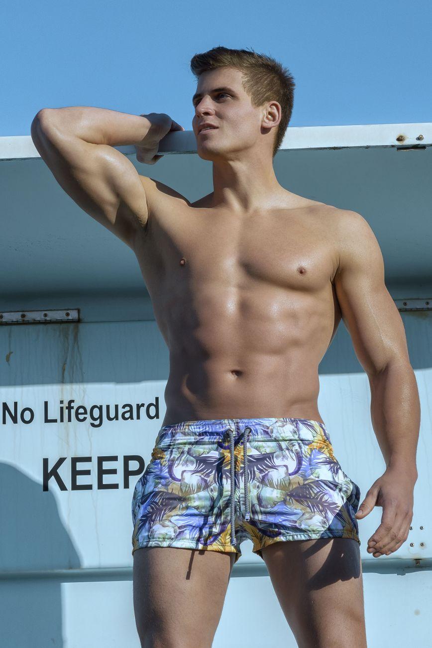 Jor Swimwear
