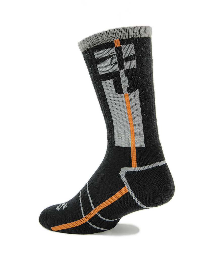 36751-7381-initial-sock-black-grey-1-web