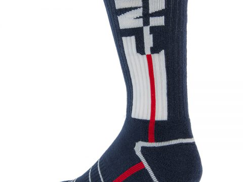 88073-7381-initial-sock-blue-red-1-web