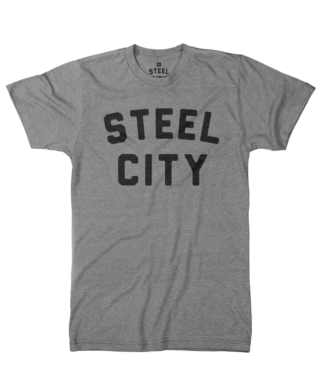 SteelCity_Logo_Gry