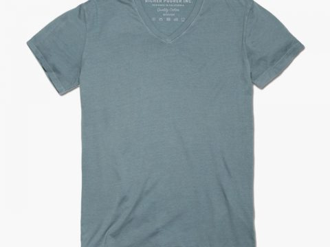 Mens_Vneck_LightBlue