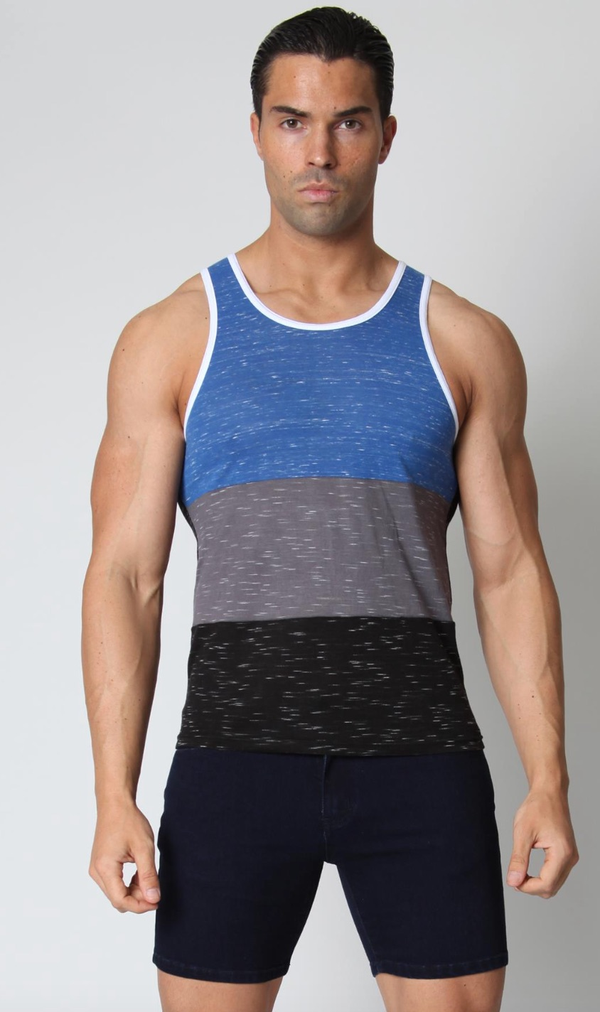 tanktop2 copy