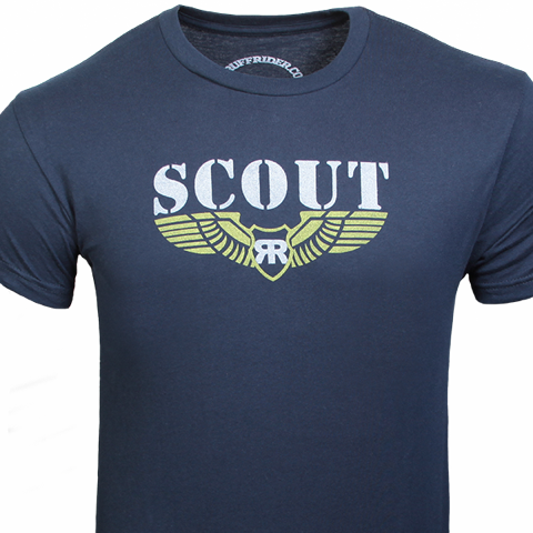 web_SCOUT_navy_tee__61547.1484232125