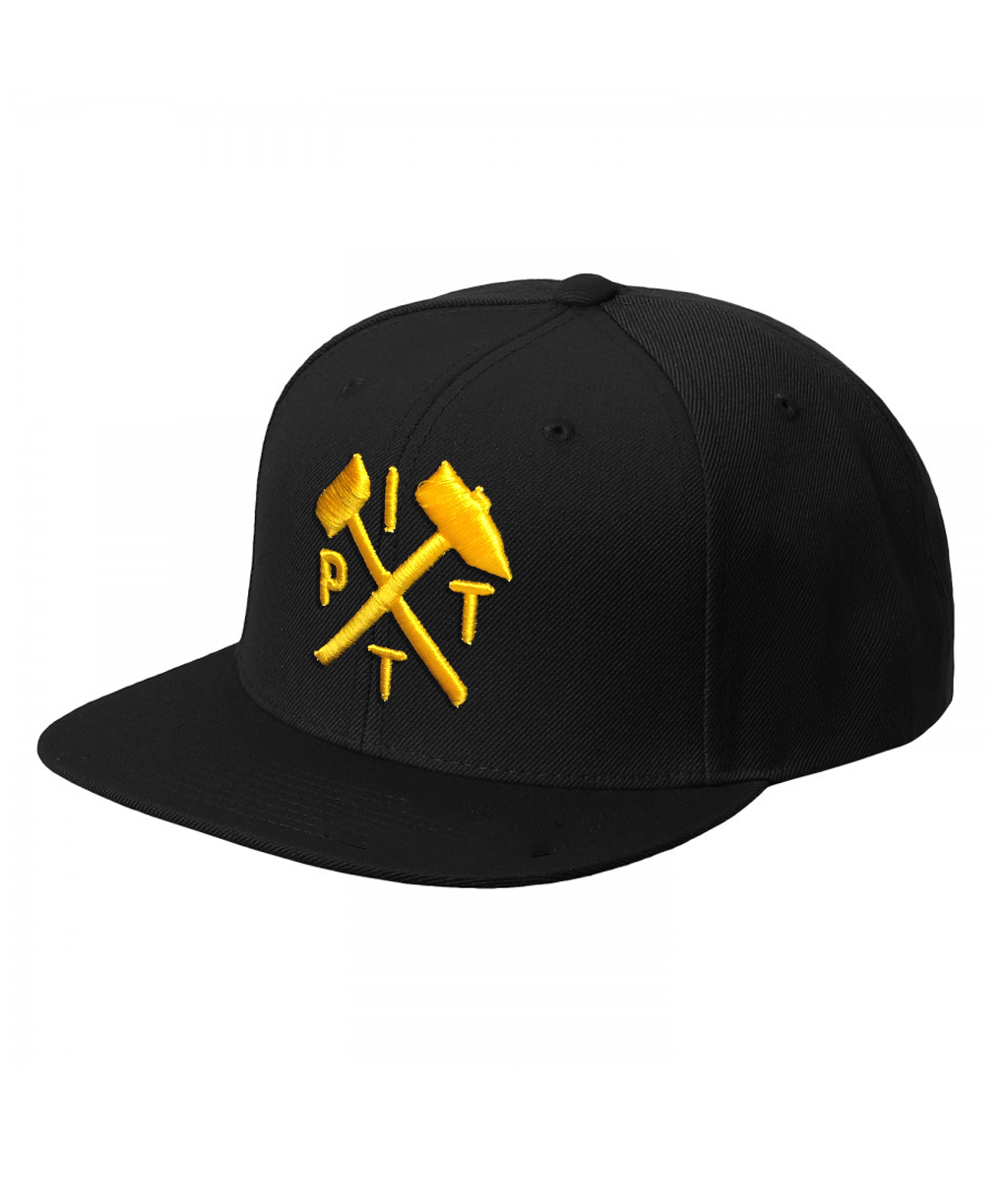 Hammers_hat_front
