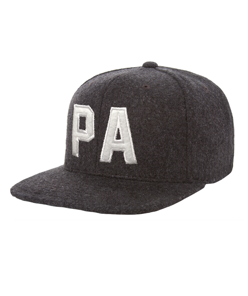 PA_Hat_front