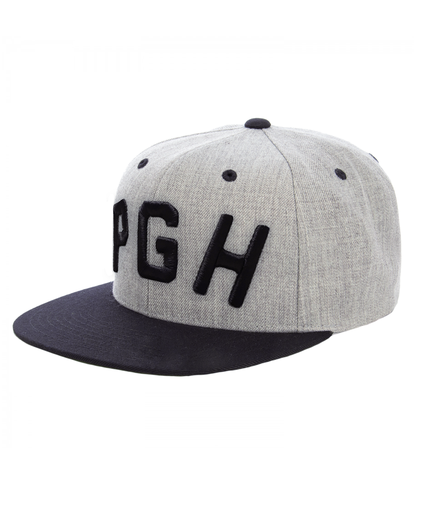 pghhat_front2