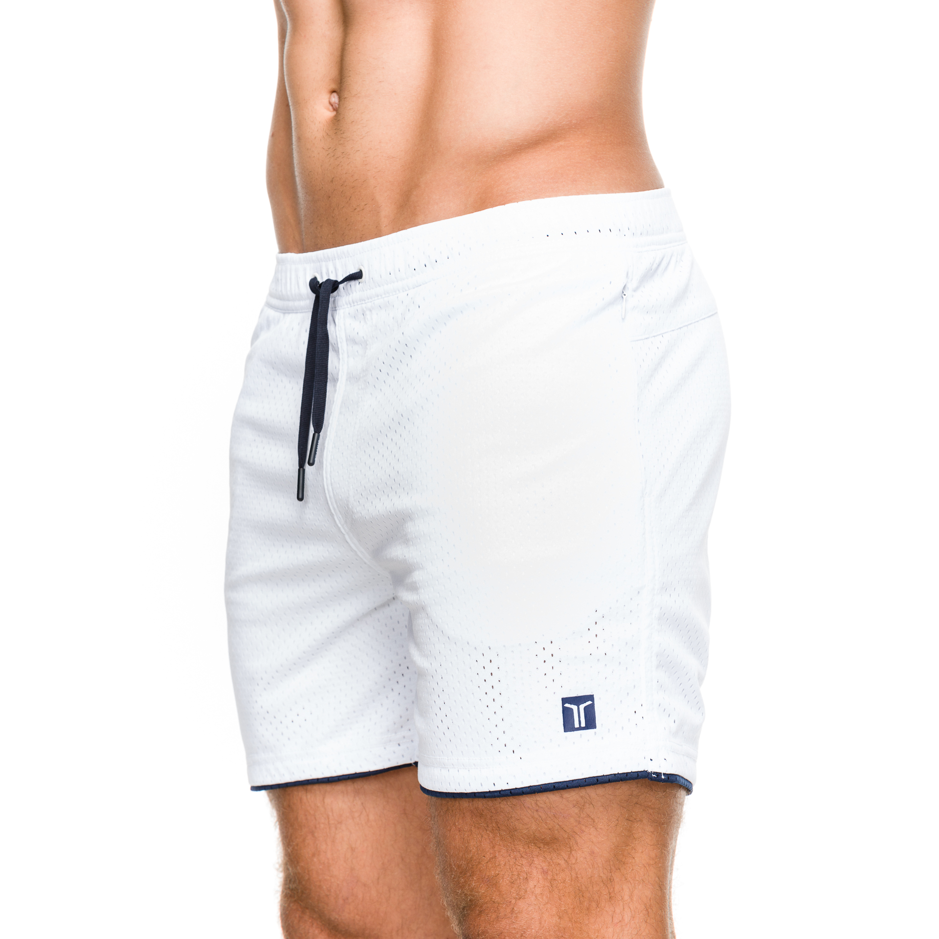 Bounce-Short-Wht-2