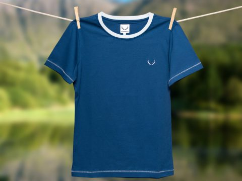 navy-blue-t-shirt-2