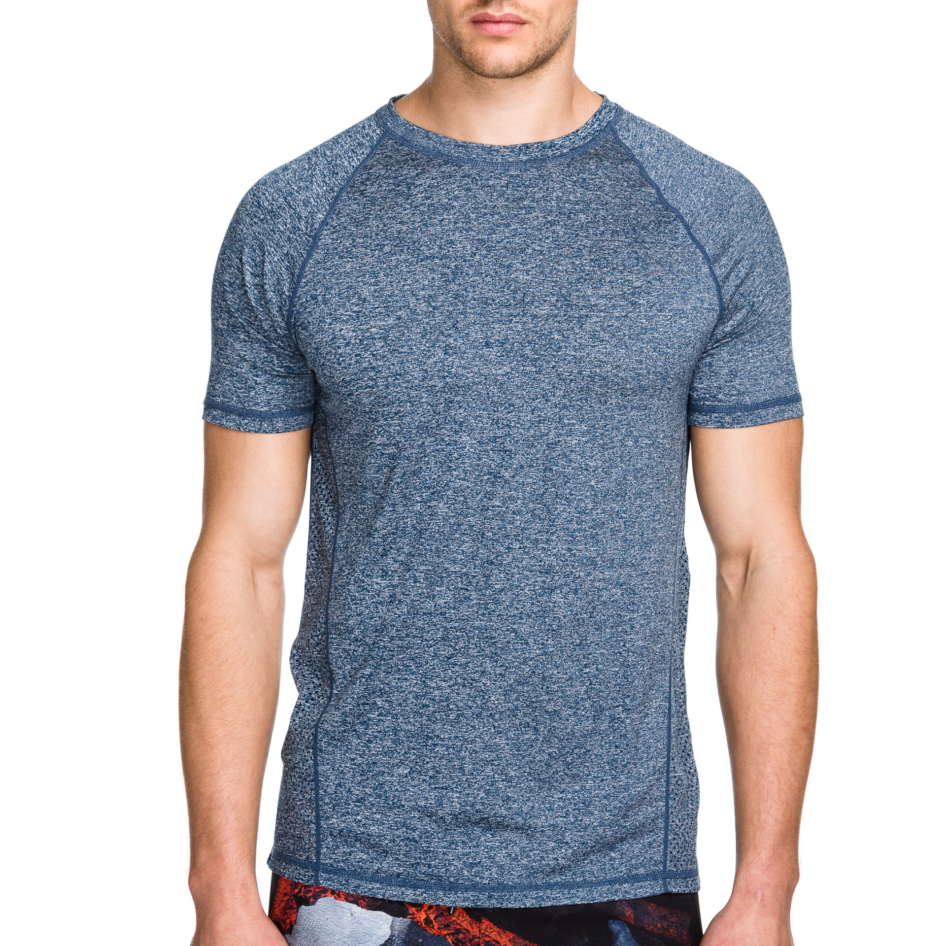 Triumph-Tee-Nvy-1