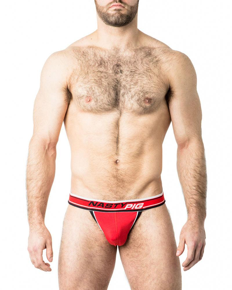 5568_SpeedDemonJock_Red_Front_Web_2000x