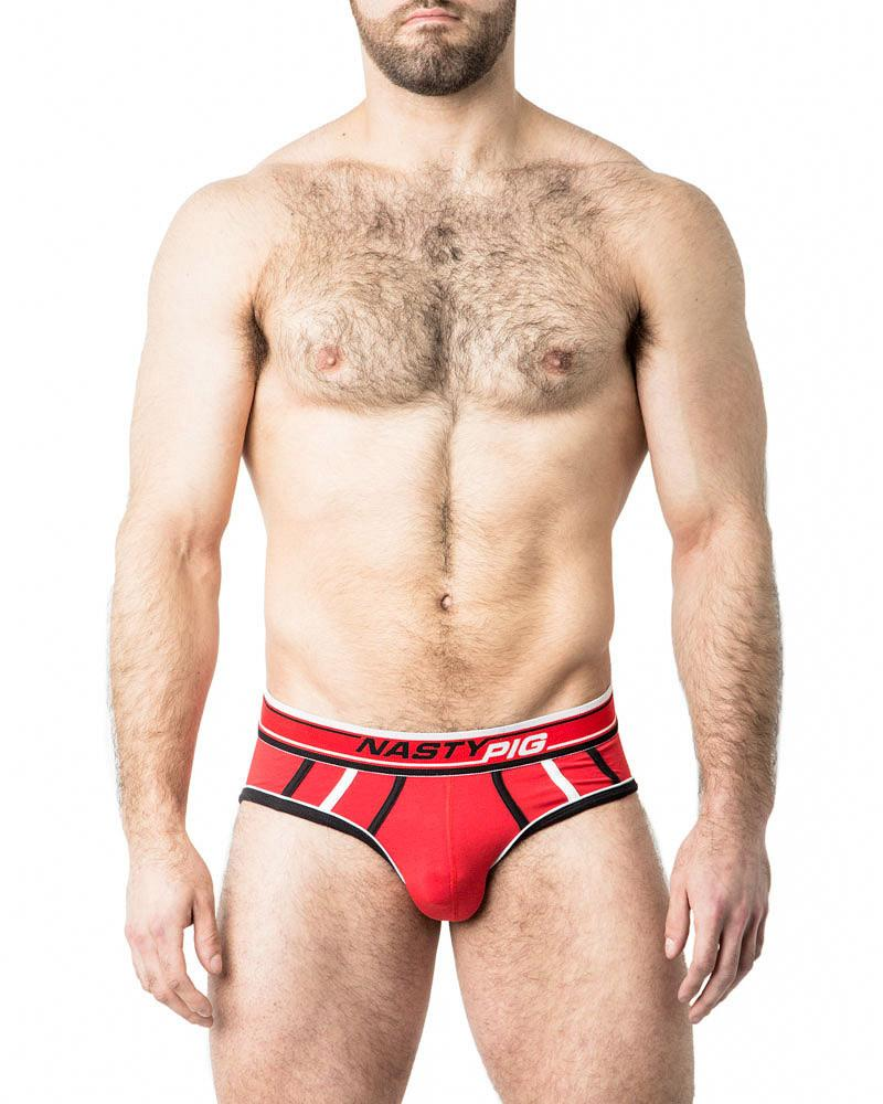 5569_SpeedDemonBrief_Red_Front_Web_2000x