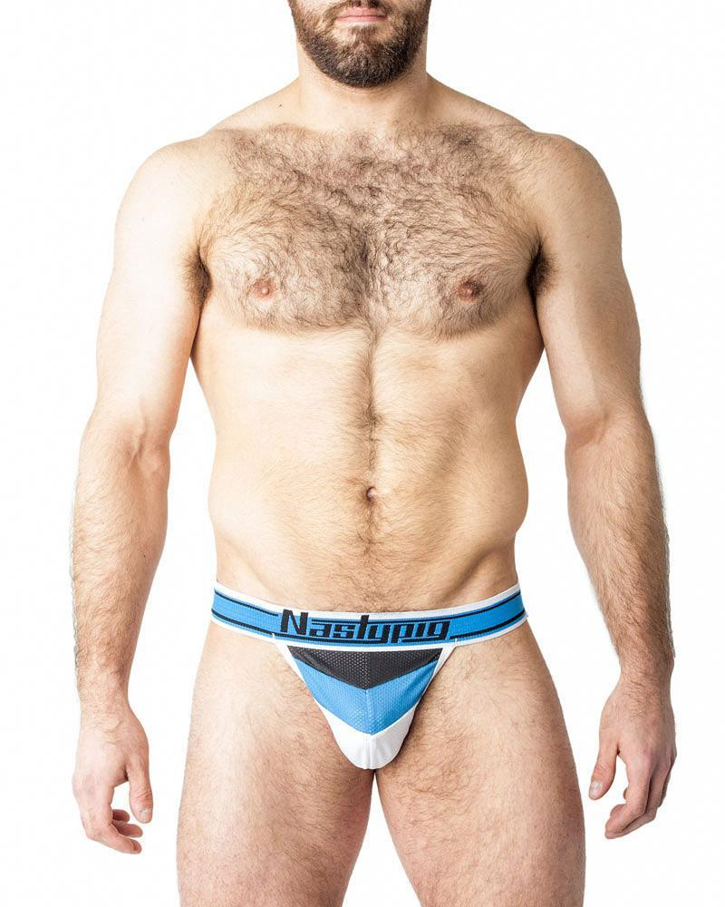 5570_IgnitionJock_Blue_Front_Web_1024x1024@2x