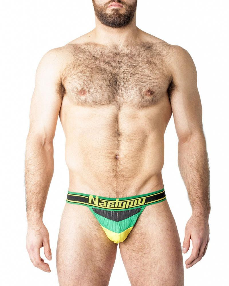 5570_IgnitionJock_Green_Front_Web_1024x1024@2x