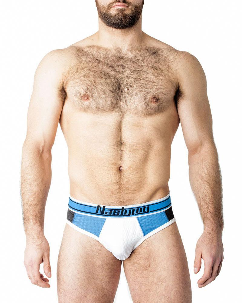 5571_IgnitionBrief_Blue_Front_Web_1024x1024@2x
