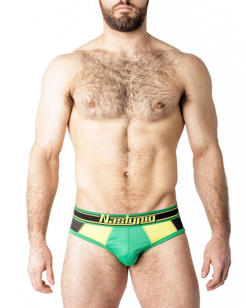 5571_IgnitionBrief_Green_Front_Web_1024x1024@2x