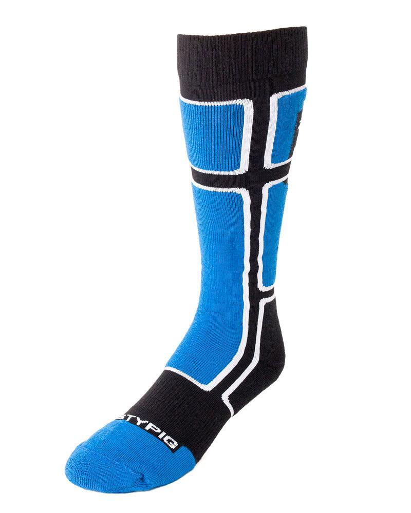 7391_Scrimmage2.0Sock_Blue_Front_Web_1024x1024@2x