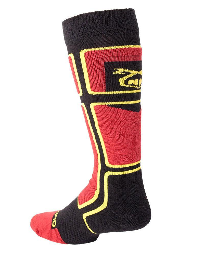 7391_Scrimmage2.0Sock_Red_Back_Web_1024x1024@2x