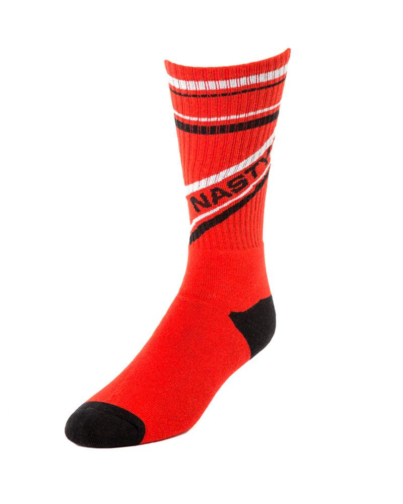 7392_SpeedDemonSock_Red_Front_Web_2000x