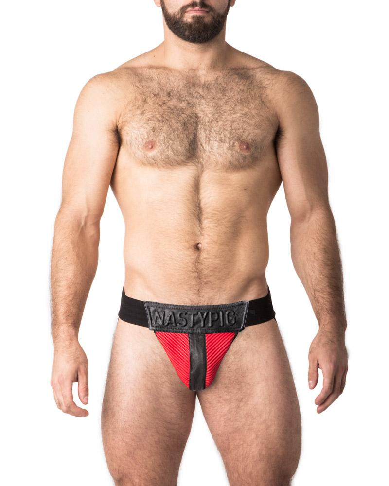 5579_MotocrossJock_Edit_Red_Front_Web_2000x