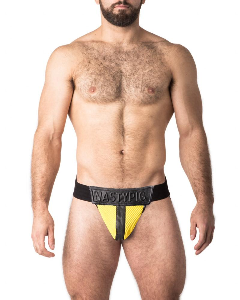 5579_MotocrossJock_Edit_Yellow_Front_Web_2000x