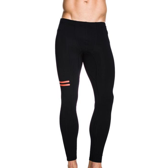 racer-tight-blk-1