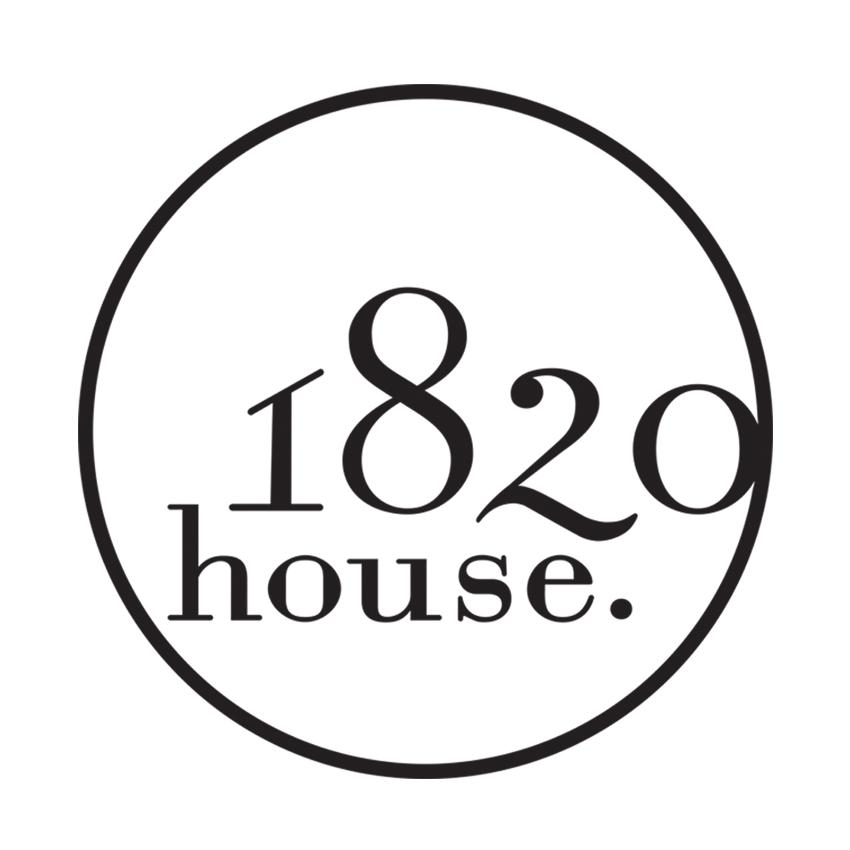 1820HouseLogo
