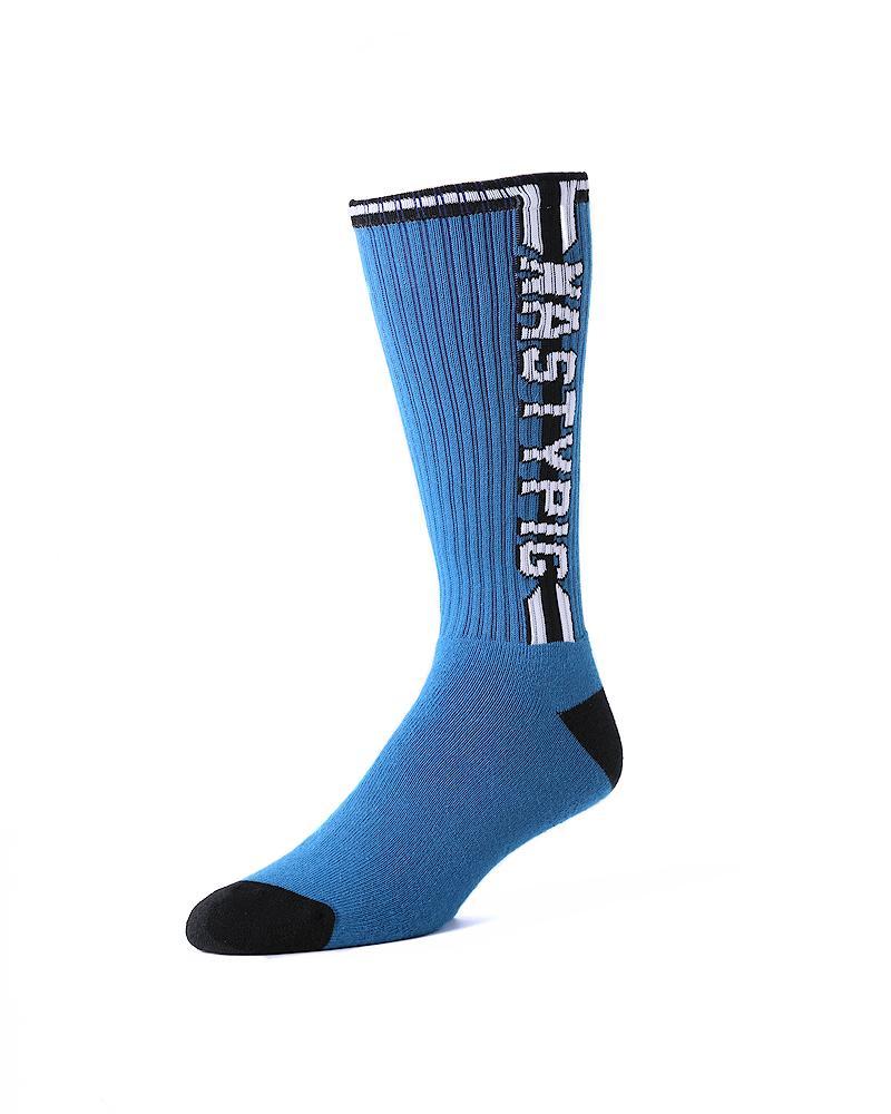 Nasty Pig Socks