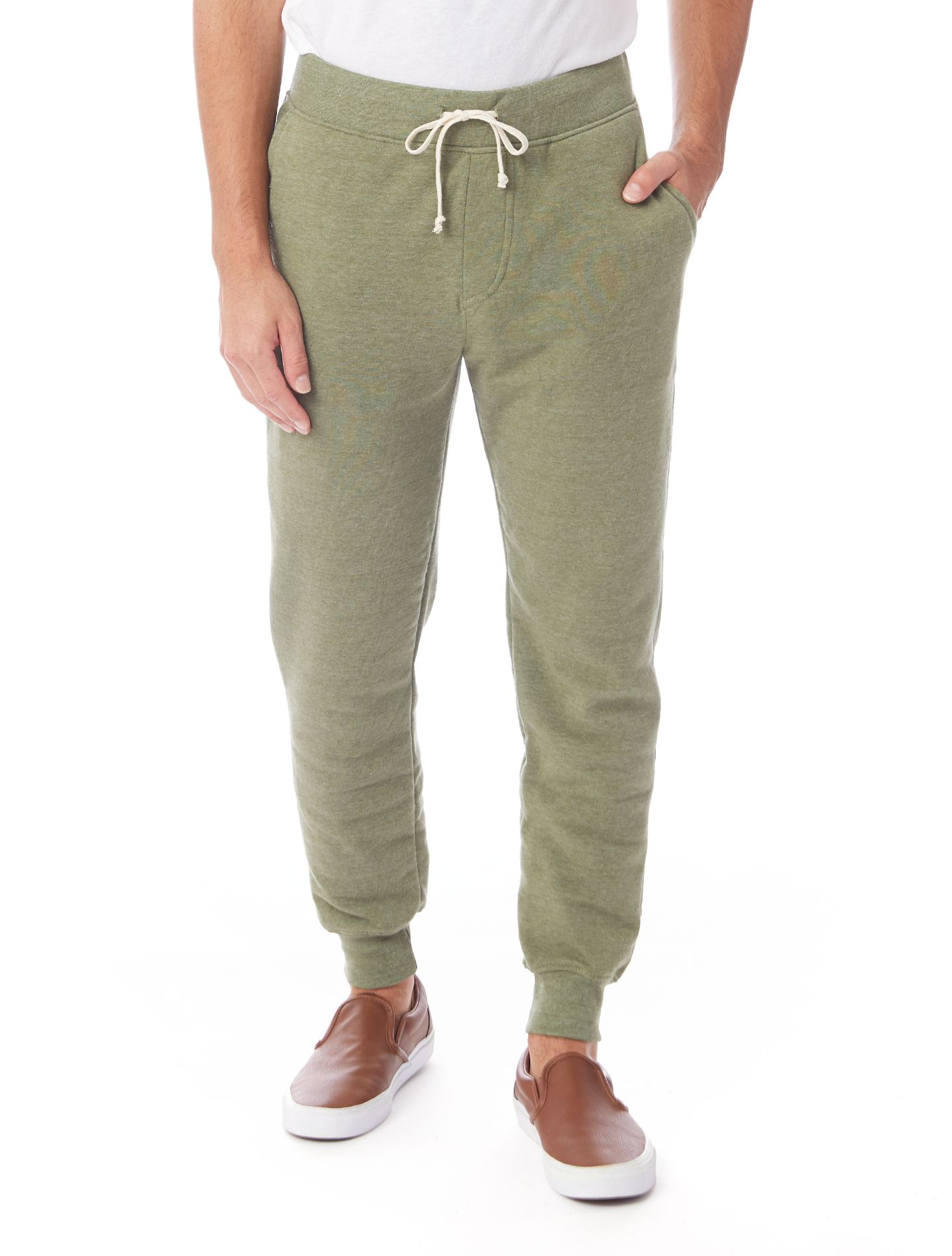 ALTERNATIVE Loungewear
