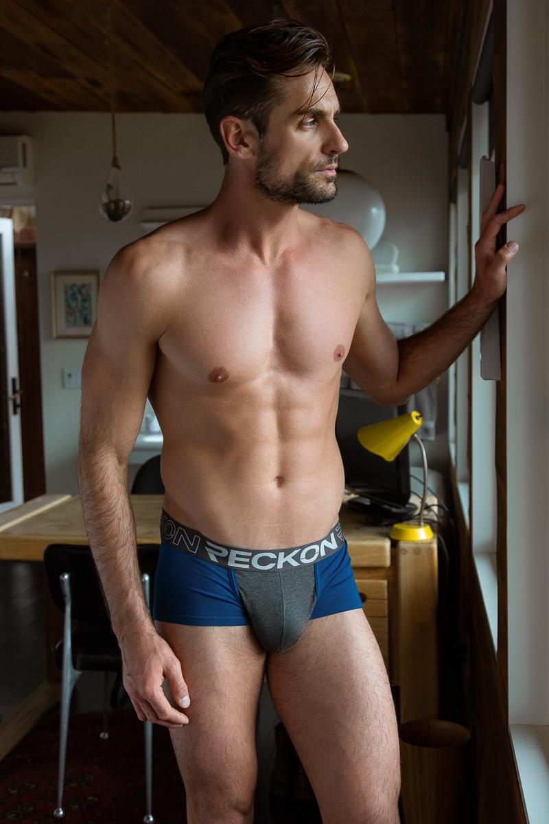 Reckon Underwear