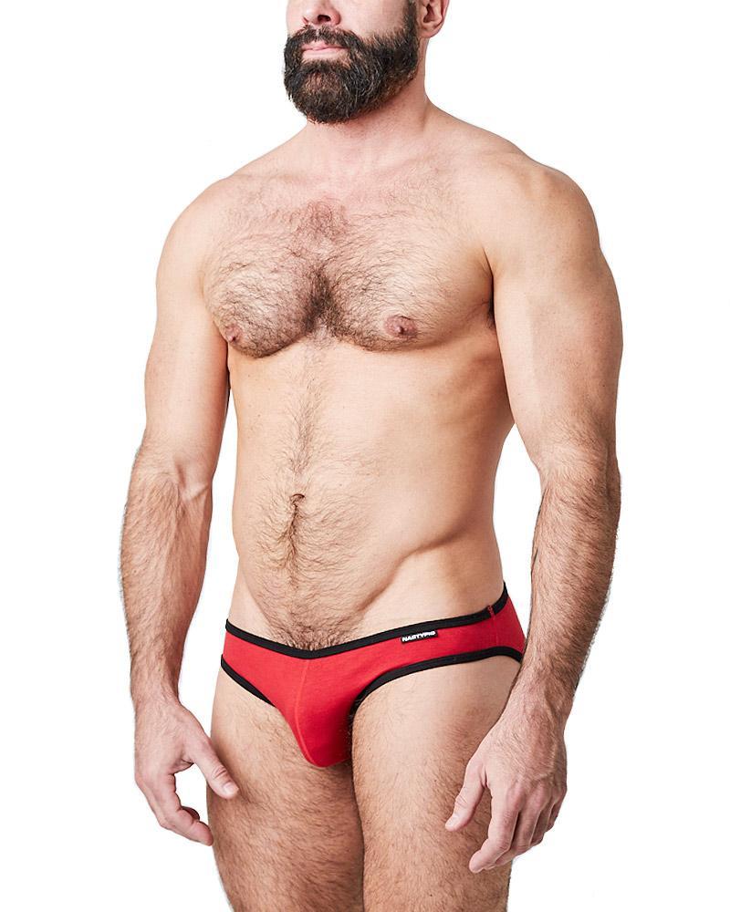Nasty Pig Underwear
