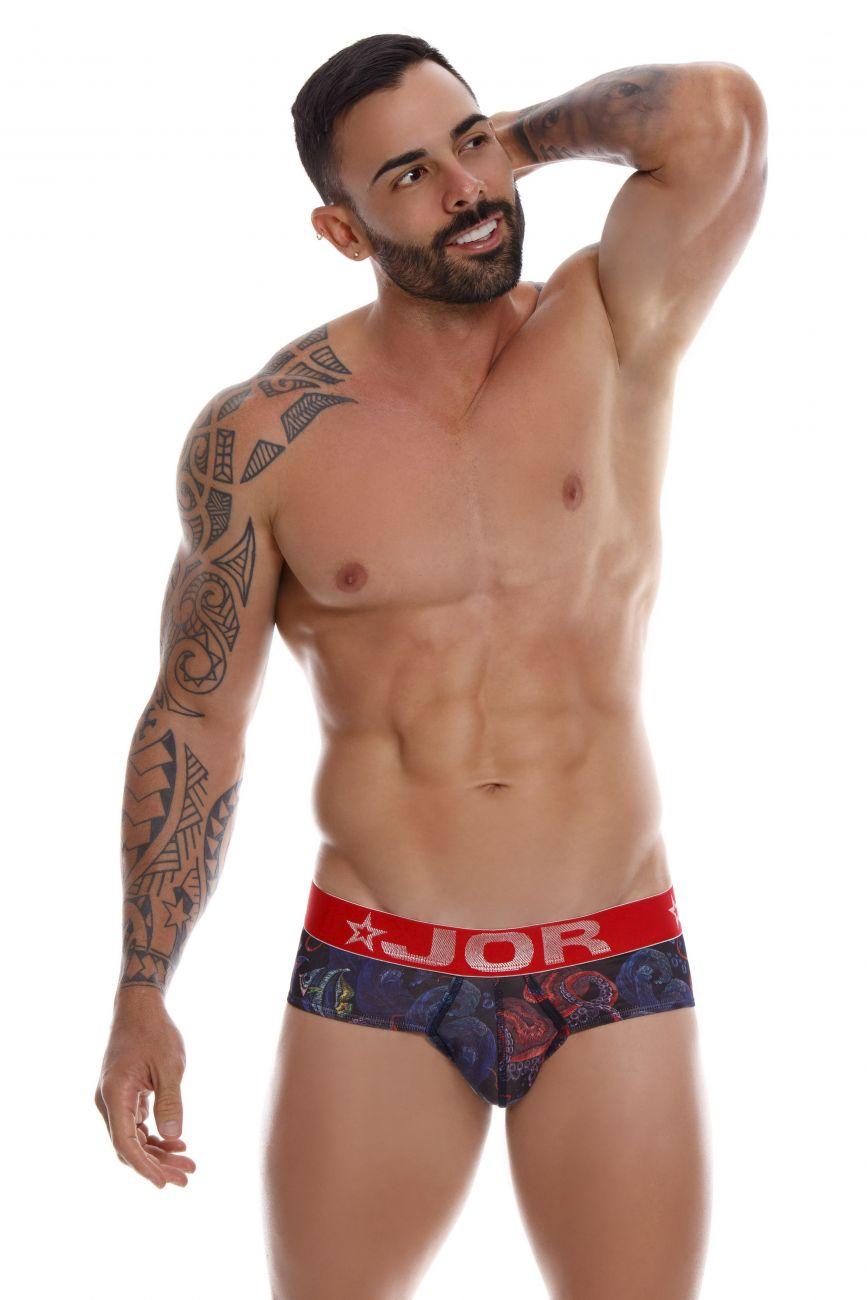 JOR Underwear