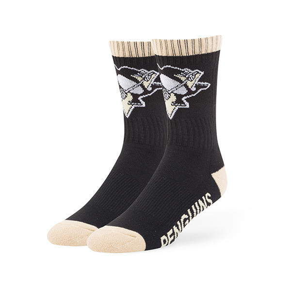 47 Brand Socks