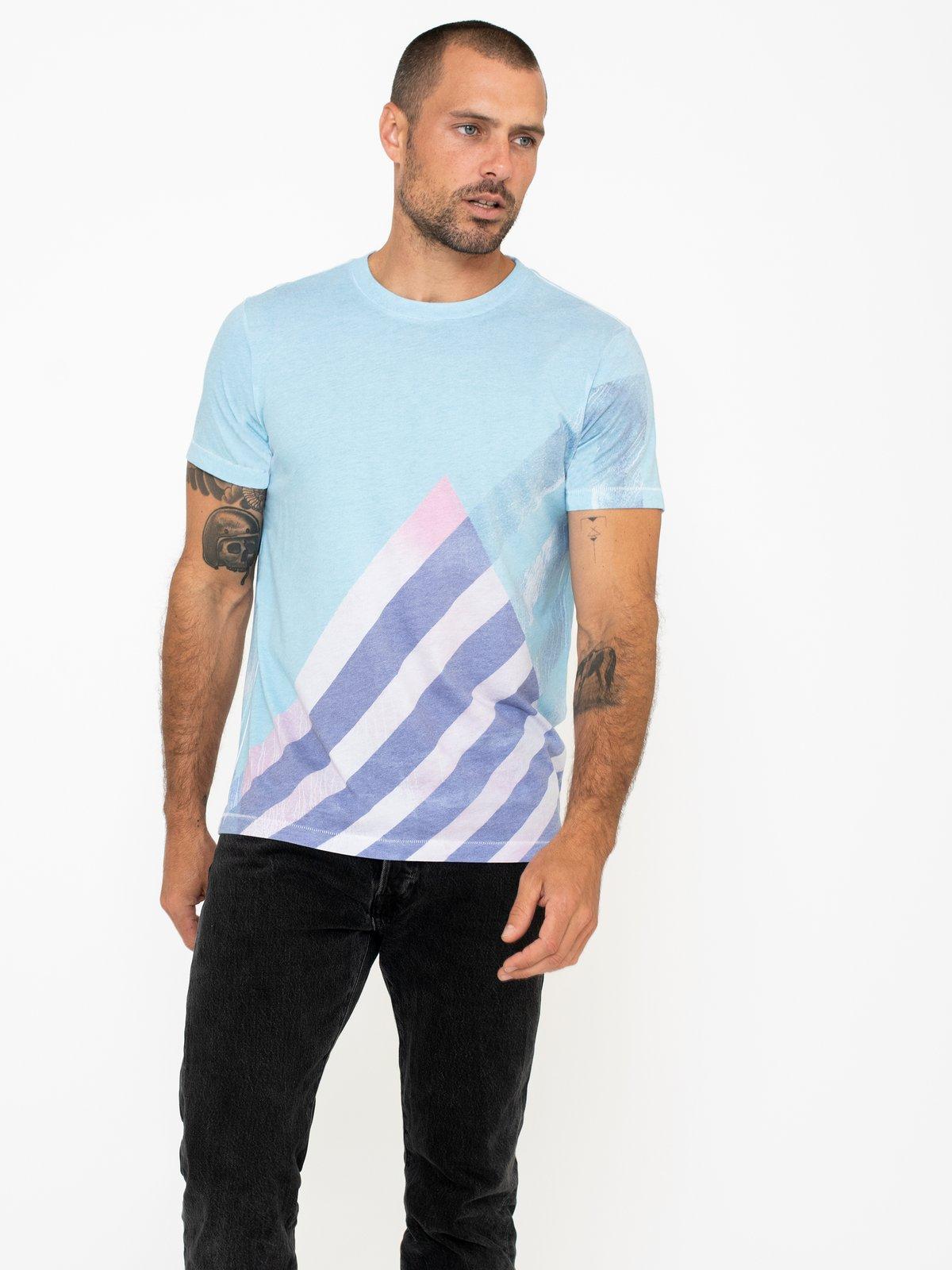 Sol Angeles Shirts