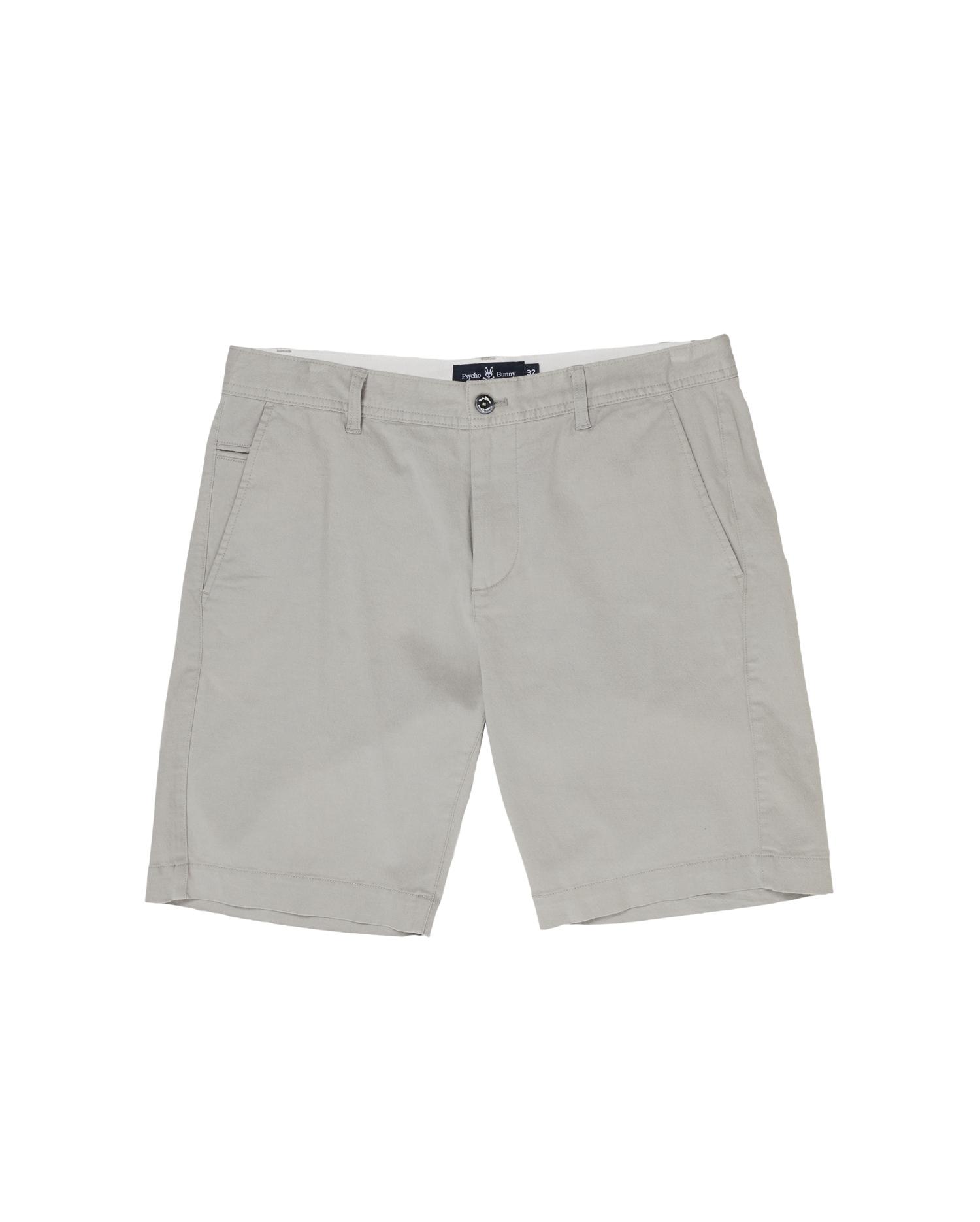Psycho Bunny Shorts