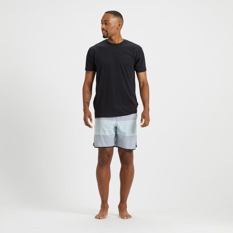 Vuori Swimwear