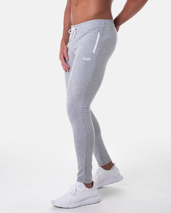 helsinki athletica kasper grey pants
