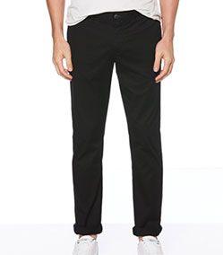 Original Penguin Pants