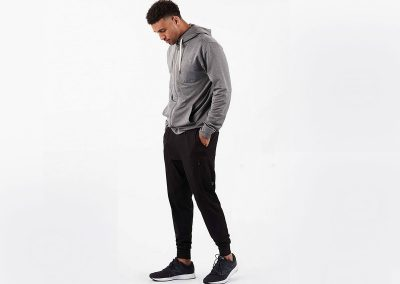Vuori Athletic Pants